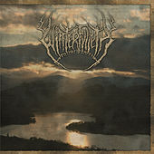 Play & Download The Mercian Sphere by Winterfylleth | Napster