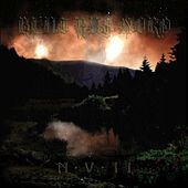 Play & Download Memoria Vetusta II by Blut Aus Nord | Napster