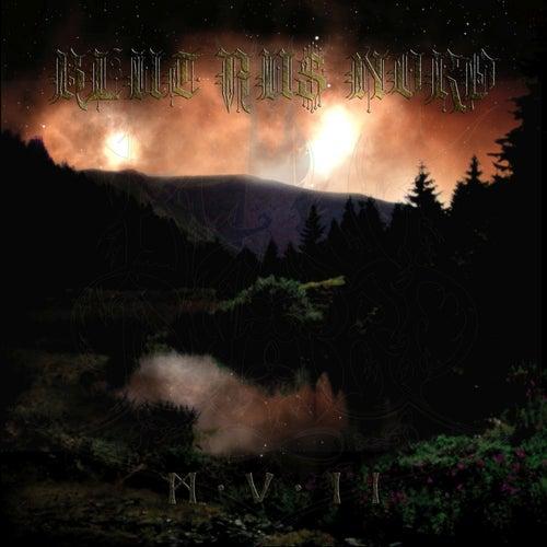 Play & Download Memoria Vetusta II by Blut Aus Nord | Napster