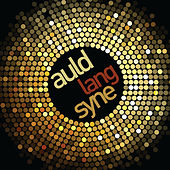 Auld Lang Syne - New Year's, Christmas, And Holiday Favorites Like Carol of the Bells, Rudolf, Frosty, The Christmas Song, Joy to the World, And More! by Various Artists