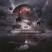 Play & Download The Red Shift by Omnium Gatherum | Napster