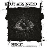 Play & Download Odinist by Blut Aus Nord | Napster