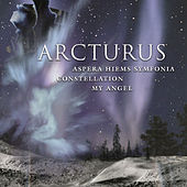 Play & Download Aspera Hiems Synfonia by Arcturus | Napster