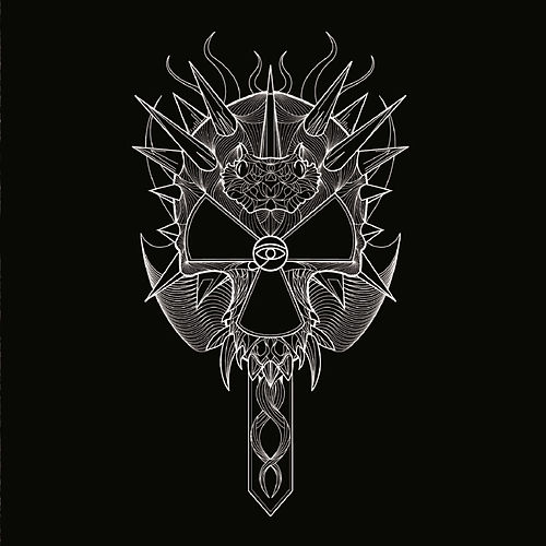 Play & Download Corrosion of Conformity by Corrosion of Conformity | Napster