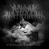 Play & Download In the Constellation of the Black Widow by Anaal Nathrakh | Napster