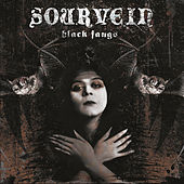 Play & Download Black Fangs by Sourvein | Napster