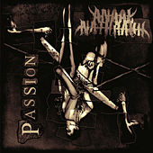 Play & Download Passion by Anaal Nathrakh   Napster