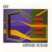 Play & Download Dimension Intrusion by F.U.S.E. | Napster