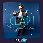 Play & Download Clap ! by Enzo Enzo | Napster