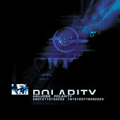 Play & Download Polarity by Haujobb | Napster