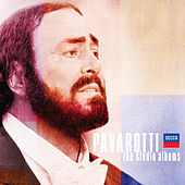 Play & Download Pavarotti Studio Albums by Luciano Pavarotti | Napster