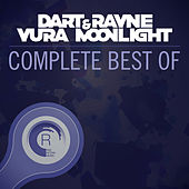 Play & Download Complete Best Of - EP by Various Artists | Napster