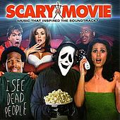 Play & Download Scary Movie by Bukshot | Napster