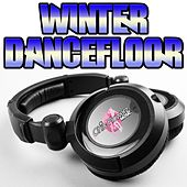 Play & Download Winter Dancefloor by Various Artists | Napster