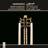 Hamnavayi by Hossein Alizadeh