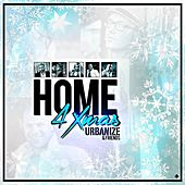 Play & Download Back Home for Christmas (Songs About the X-Mas Factor) by Various Artists | Napster