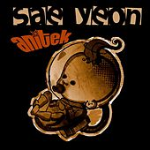 Play & Download Sae Yeon - EP by Anitek | Napster