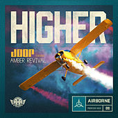 Higher by Joop