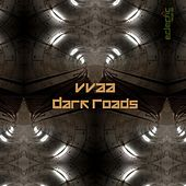 Dark Roads by Various Artists