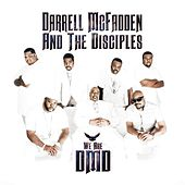 Play & Download We Are Dmd by Darrell McFadden and The Disciples | Napster