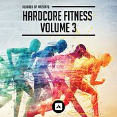 Hardcore Fitness, Vol. 3 - EP by Various Artists