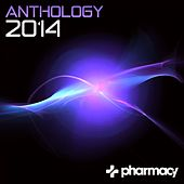 Play & Download Anthology 2014 - EP by Various Artists | Napster