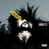 Eremita by Big D