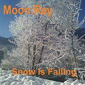Play & Download Snow Is Falling by Raggio Di Luna (Moon Ray) | Napster