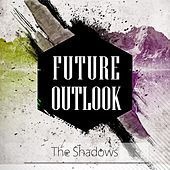 Future Outlook de The Shadows