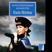 Gute Hirten by Wiener Sängerknaben