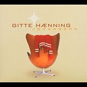 Play & Download Johansson by Gitte Haenning | Napster