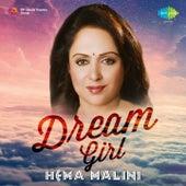 Dream Girl - Hema Malini by Various Artists