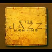Jazz by Gitte Haenning