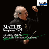 Play & Download Mahler: Symphony No. 7,