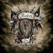 Play & Download Fatum (Best of 2000 - 2012) by Mantus | Napster