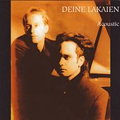 Play & Download Acoustic by Deine Lakaien | Napster