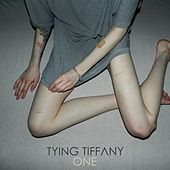 One by Tying Tiffany