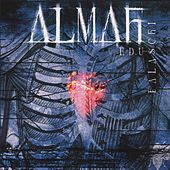 Play & Download Almah by Almah | Napster