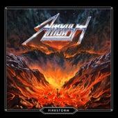 Play & Download Firestorm by Ambush | Napster