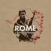 Play & Download A Passage to Rhodesia by Rome | Napster