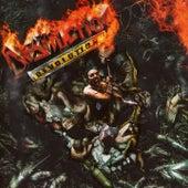 Play & Download D.E.V.O.L.U.T.I.O.N. by Destruction | Napster