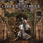 Play & Download Delusions of Grandeur by Circle II Circle | Napster