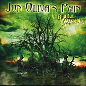 Play & Download Global Warning by Jon Oliva | Napster