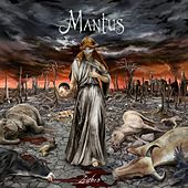 Play & Download Zeichen by Mantus | Napster