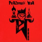 Play & Download When Times Turn Red by Perzonal War | Napster