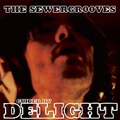 Play & Download Guided By Delight by The Sewergrooves | Napster