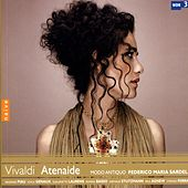 Play & Download Vivaldi: Atenaide by Various Artists | Napster