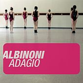 Play & Download Albinoni (Adagio & autres chefs-d'oeuvre) by Jean-Claude Malgoire | Napster