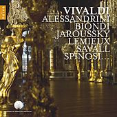 Play & Download Venise, Vivaldi, Versailles by Various Artists | Napster