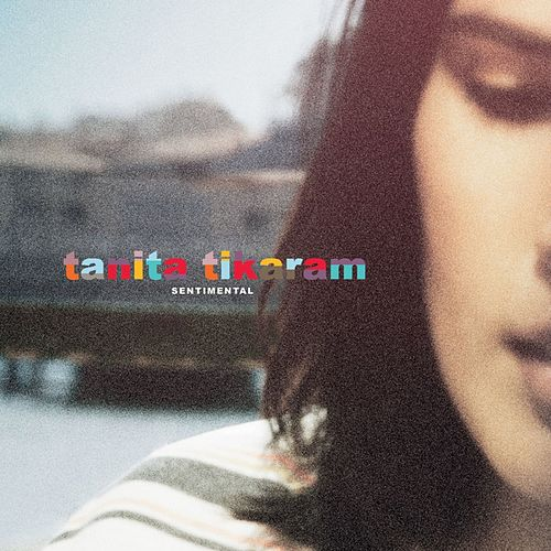 Play & Download Sentimental by Tanita Tikaram | Napster